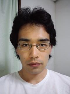 WEBラジオ]陰核/ジョンドオ五十...